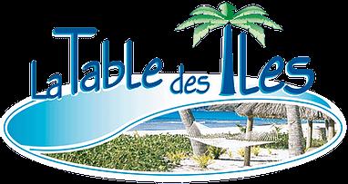 logo restaurant domaine petite metisse