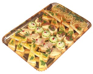 plateau-toasts.jpg